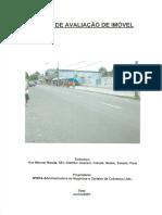LaudoTerreno-Icoaraci-581-Junho-2007.pdf