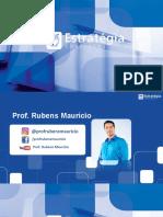 6 - MANUTENÇÃO e ACUMULAÇÃO.pdf