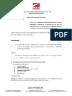 RESOLUCAO_005_20191_PROGRAMA_DESCONTOS.pdf