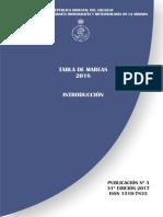 Tabla2018introduccion.pmd.pdf