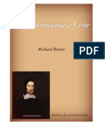 richard-baxter-una-invitacion-a-vivir.pdf