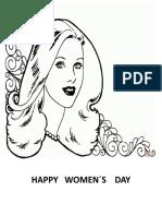 HAPPY   WOMEN.docx