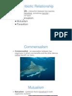 ecosystem pt 2 of 2