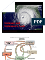 Sediments rocks lecture.pdf