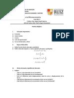PC_1_Comision 2.docx