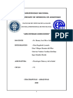 AFECTIVIDAD Y EMOCIONES Arreglado-1 (2).docx