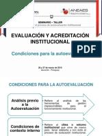 PPT_Condiciones_Iniciales.ppt
