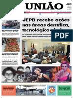 Jornal Em PDF 14-09-18