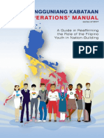 SK-opertions-manual.pdf