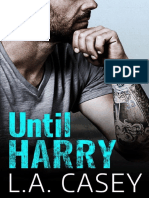 Until Harry - L. A. Casey.pdf
