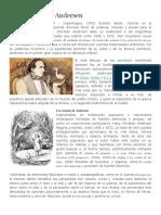 Hans Christian Andersen.docx