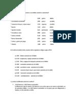 SOLUCION CAPITULO 2.docx