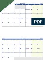 Calendario - 2019.docx