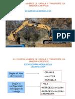 TEMA SEGUNDO PARCIAL 4.pdf