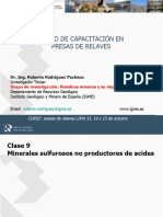 Dr  R Rodriguez  Clase 9.ppt