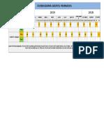 362373730 Matriz Tercera Entrega Programacion Estocastica