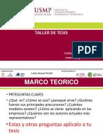 Marco Teorico (3)