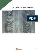13 - SOLDAGEM.pdf