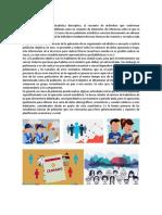 Censo Registro Civil Estadistica.docx