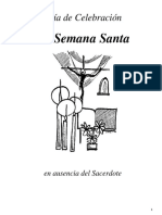 Guía de Celebración  semana santa.docx