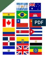 banderas.docx
