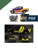 Design safety car.docx