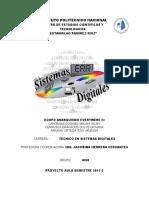 Proyecto Aula.docx