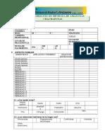 Ficha TOE-EBA imprimir.docx