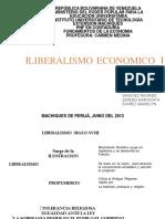 Liberalismo 20economico 20exposicion 131110183604 Phpapp02