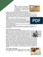 historia del idioma.docx