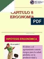 EstudiodelTrabajo-7-2018.ppt