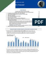 BCRP - resumen-informativo-2019-03-21.pdf
