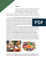 Objetivos de la educación.docx