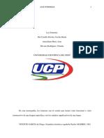 documento estilo apa (Los fonemas).docx