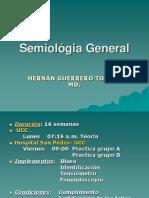 1 H.clinica-Examenes-Presentacion