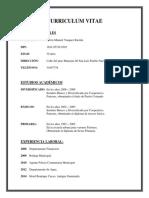 CV Edvin Manuel Vásquez Raxtún 2019.docx
