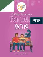 CATALOGO_SECUNDARIA_2019 (1).pdf