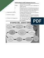 CRITERIOS FUNDAMENTALES DEL PROCESO.docx
