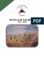 Proyecto Batalla de Calabozo.docx