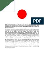 Japan.docx