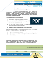 EVIDENCIA 7 ANALISIS HORIZONTAL Y VERTICAL.docx