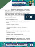 Evidencia_4_Blog_Solucion_de_conflictos.docx