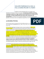 pre-ARN, español.docx