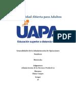 TAREA I-ADMINISTRACION DE LOS RECURSOS PRODUCTIVOS.docx