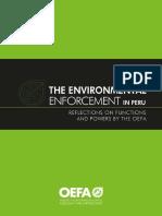 libros-fiscalizacion-ambiental-peru-en.pdf
