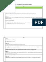 LEGAL REGISTER_19.11.2013.pdf