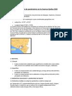 Comparación de parámetros en la Cuenca Quilca.docx