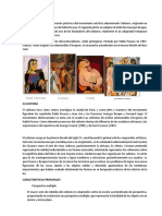 ARTES.docx