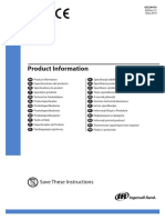 03524410_ed12_M.pdf