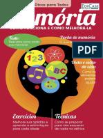 [VIPS] Dicas Para Todos - Edição 05 2019.PDF